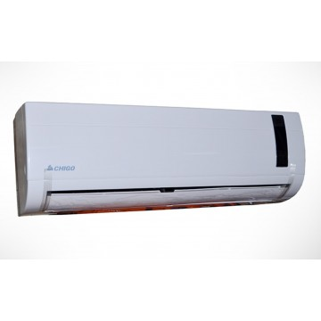 1hp chigo air conditioner